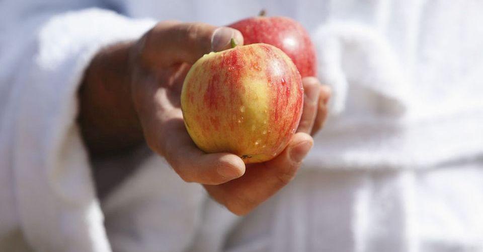 mela-trattamento-benessere-naturno