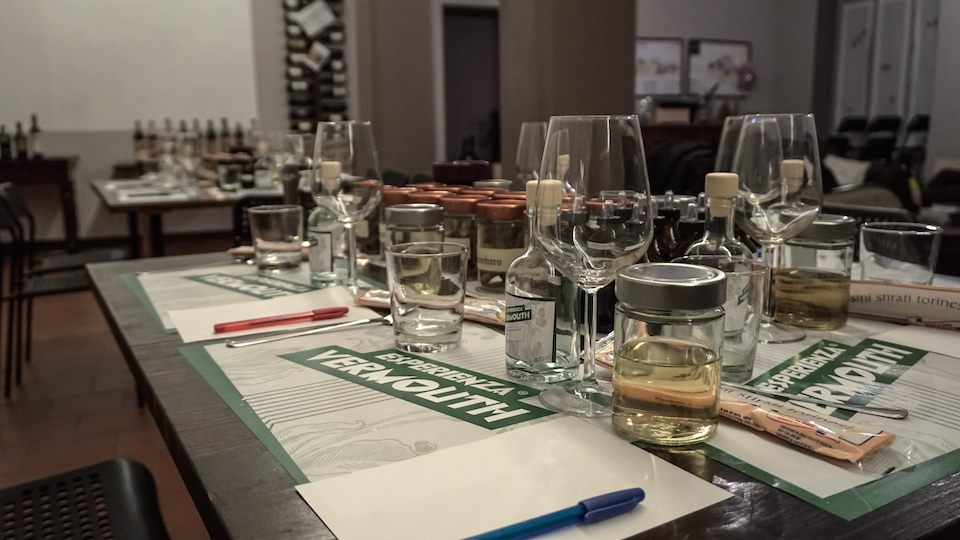 jo-in-esperienza-vermouth-8