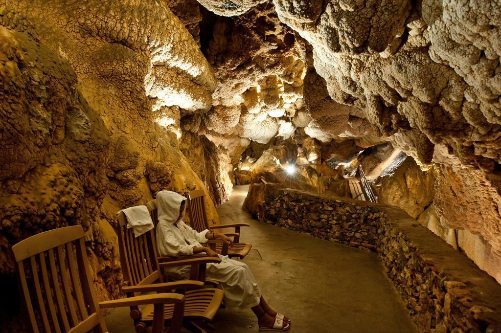 grotta-giusti-photos-exterior-hotel-information