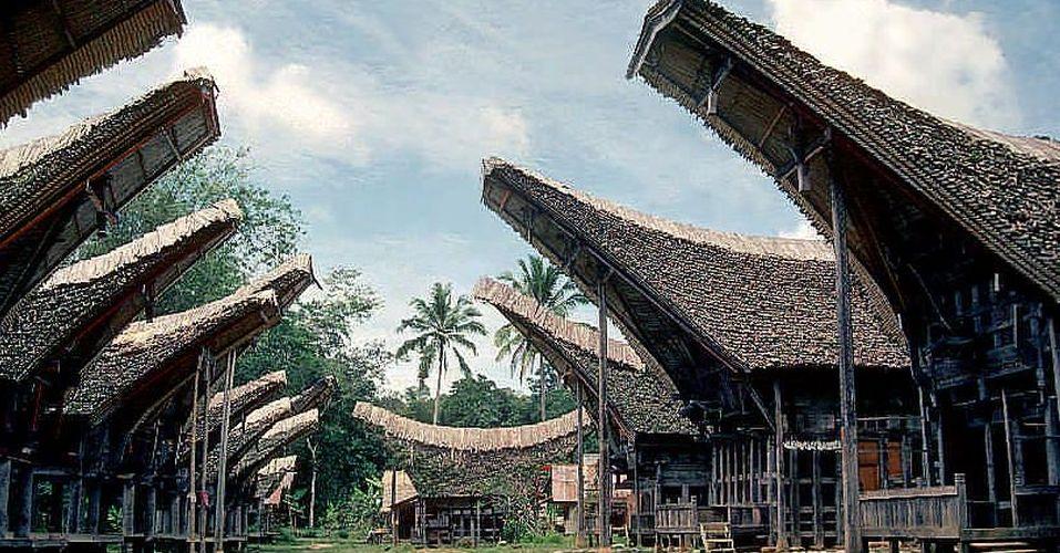 sulawesi-indonesia-4